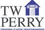 TW Perry