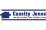 Cassity Jones