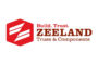Zeeland Truss and Components