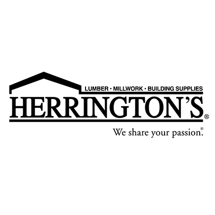 Herrington's