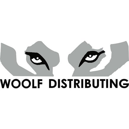 Woolf Distributing