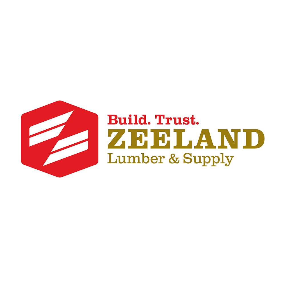 Zeeland Lumber & Supply
